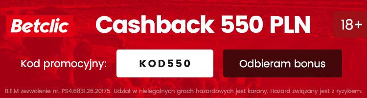 legalny bukmacher betclic polska 2020