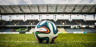 jak obstawiać piłkę nożną