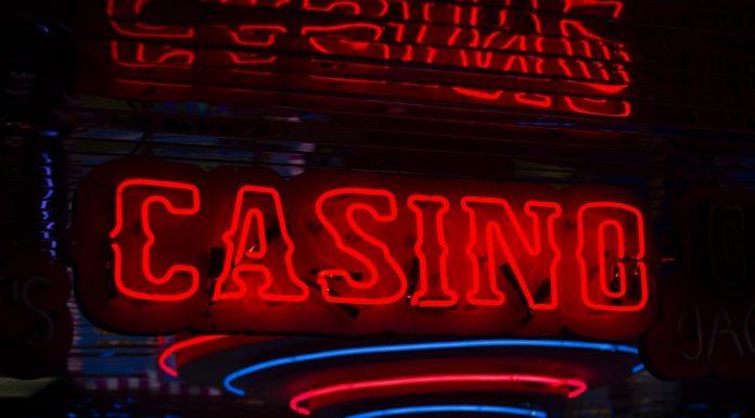 total casino bezpieczny czy nie