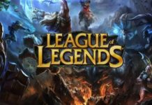 league of legends u bukmacherów