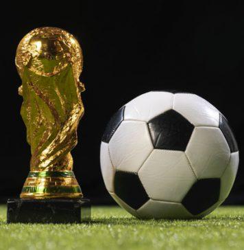 Zakłady na piłkę nożną – jak ograć bukmachera?