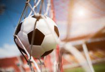 Częste błędy graczy zakładów bukmacherskich – poradnik 2021